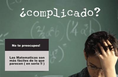 problem2 Clase particulares de Matemáticas para alumnos de Educación Básica y Media